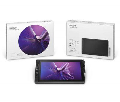 Wacom Mobile Studio Pro 16 DTH-W1621H_wi
