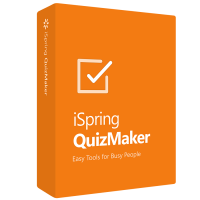 iSpring Quiz Master