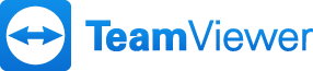 TeamViewer Logo small