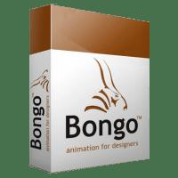 McNeel Bongo 2