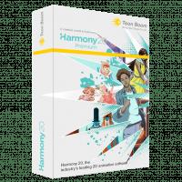 Toon Boom Harmony 20 Premium