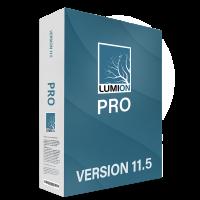 Lumion Professional 11.5